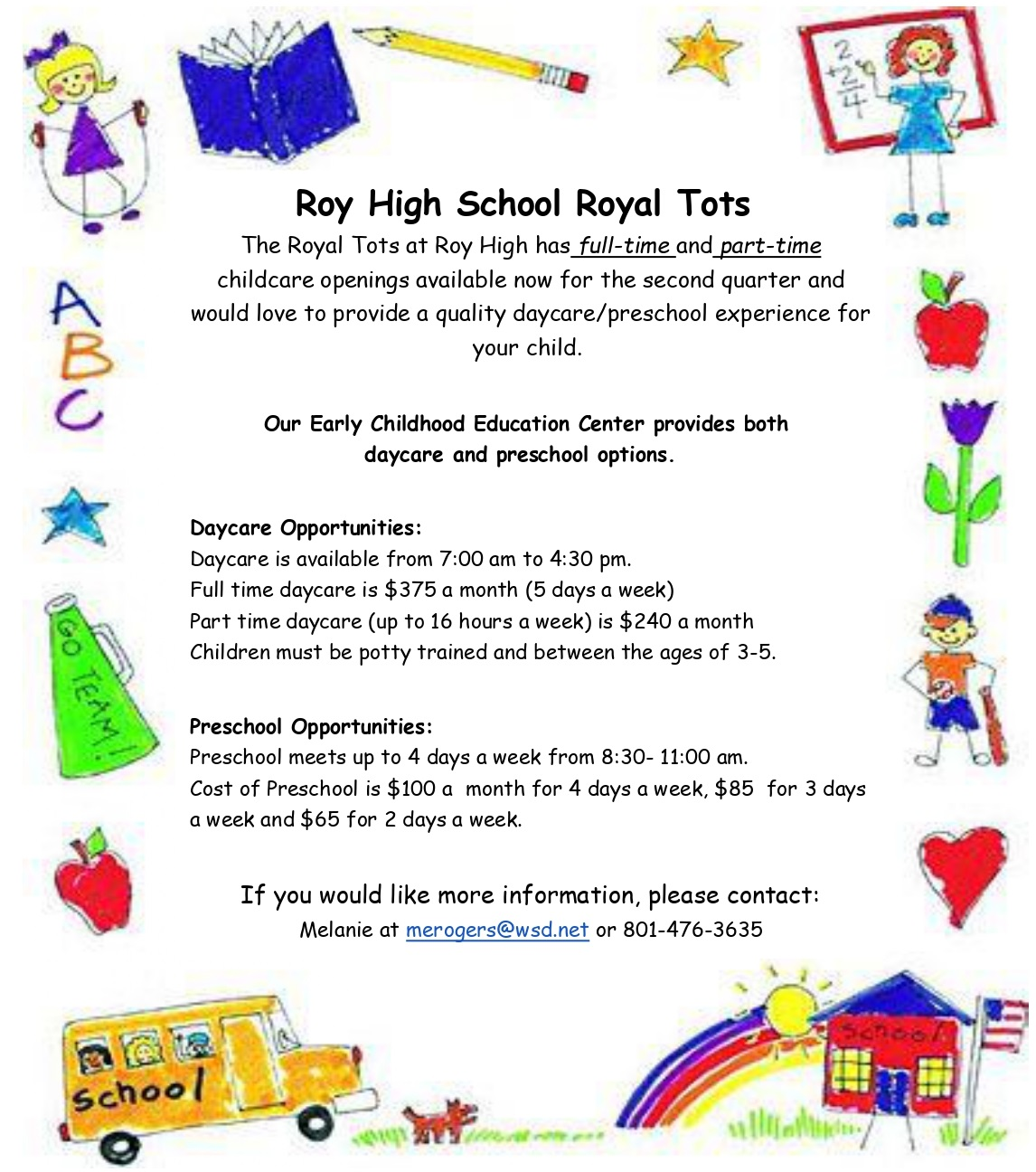 Royal Tots Flyer for Email page 0001
