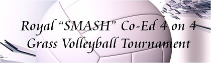 volleyballtitle